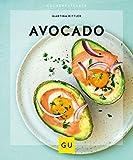 Avocado (GU KüchenRatgeber)